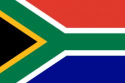 Découvrir la grande diversité de l'Afrique du sud grâce au voyage sportif