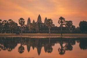 Que voir au Cambodge ? 4 raisons de visiter ce pays en 2021