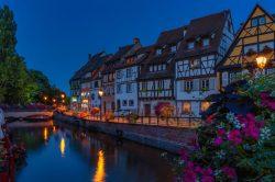 Où faire les plus belles photos en France ?