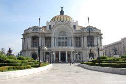 Que visiter au Mexique ? 5 endroits à découvrir