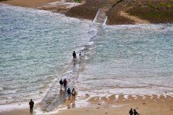 Que visiter en Bretagne ? Les 3 plus belles villes