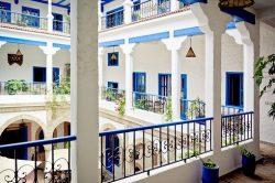 Comment trouver un logement sur-mesure au Maroc?